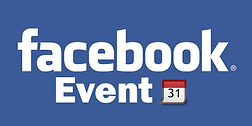 facebook-event-600x300.png