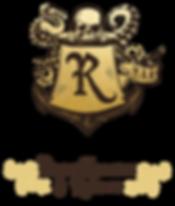 logo gold.png