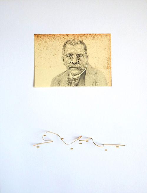 2019 - Magnus Hirschfeld - Susurros en l