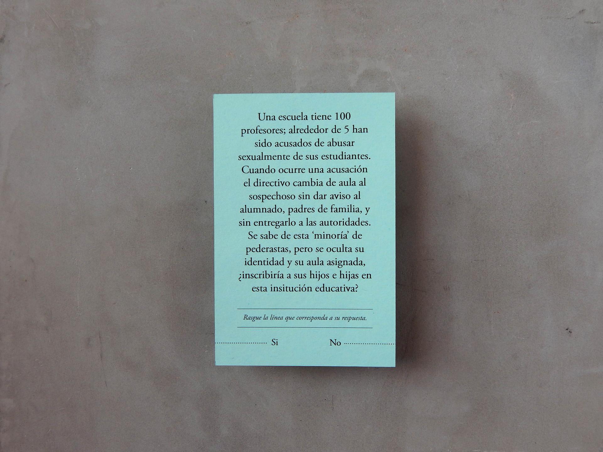 2018 - Censo -7_5x11_5cm 06 -  Ricardo C
