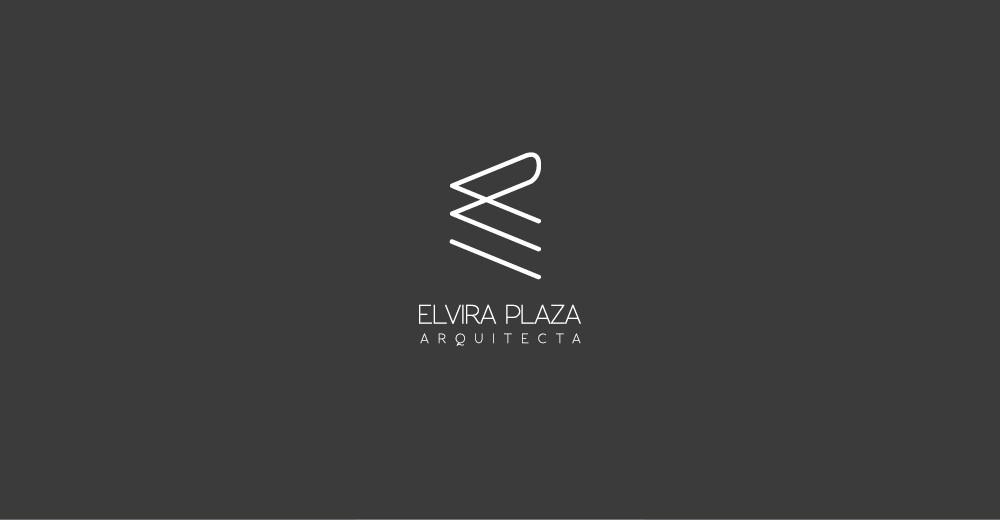Tarjeta Elvira Plaza 3 OUT-02.jpg