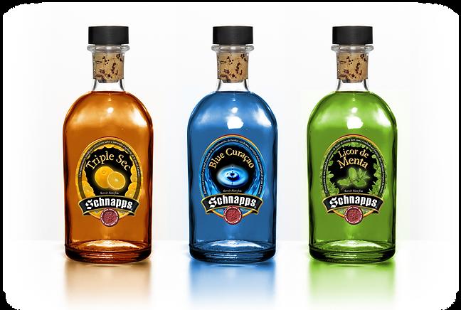 Versatile 3 botellas schnapps 4.png