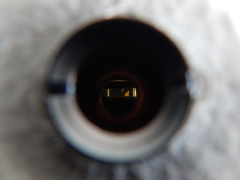 Ricardo Coello Gilbert - Un agujero en el cielo 05 M.jpg