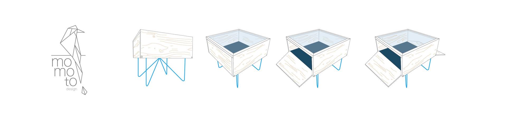 mesa librero 01 ilustracion 2-05.jpg