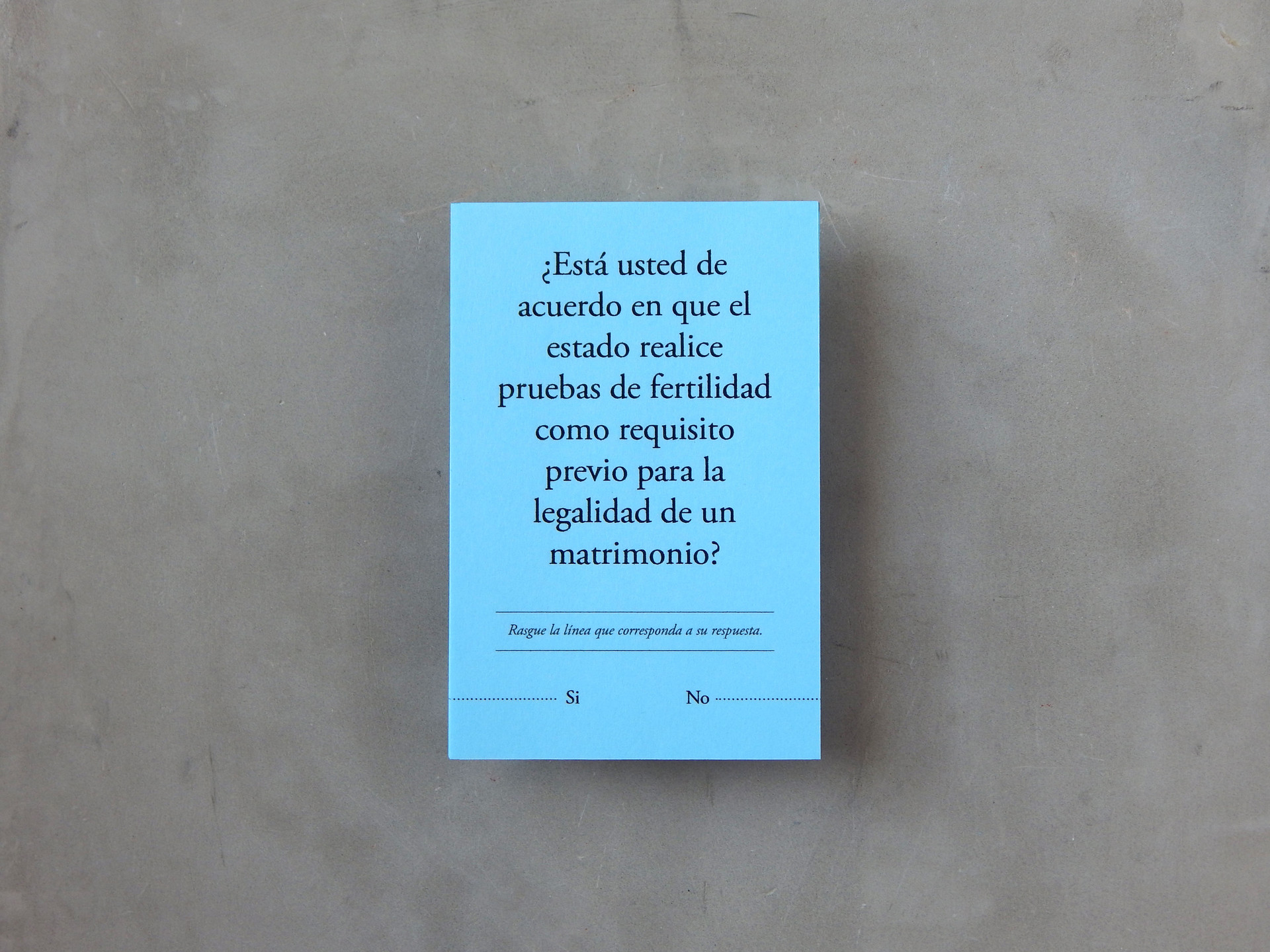 2018 - Censo -7_5x11_5cm 02 -  Ricardo C