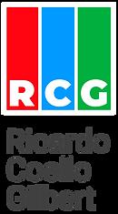 LOGO RCG 2021 iso logo-03.png