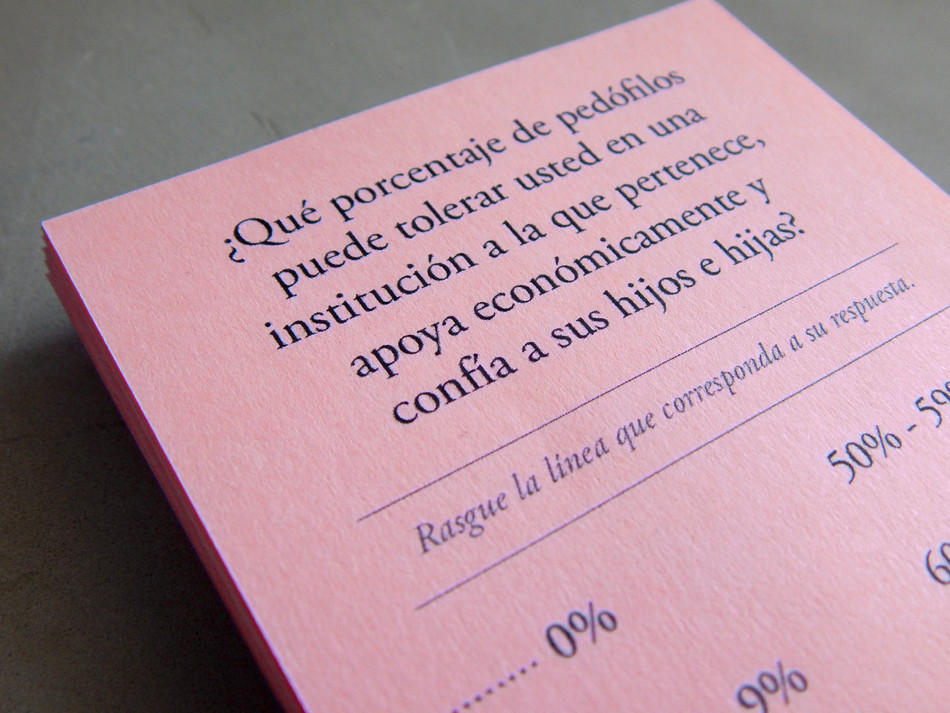 2018 - Censo - Ricardo Coello Gilbert 7_