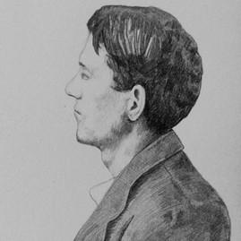 La última voluntad de Leon Czolgosz