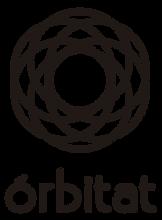 orbitat-11.png