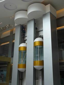 elevators2