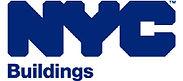 nyc buildin department