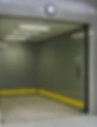 freight elevator repairs