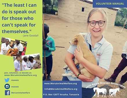 _MAWO Volunteer Brochure.jpg