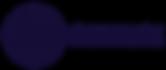 Logo New transparent blue.png