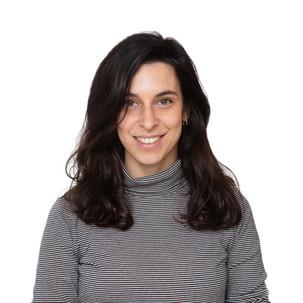 Sharon Barbakov