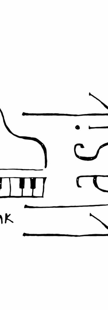 for bumc classical music choir