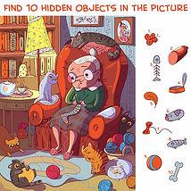 hidden 6.jpg