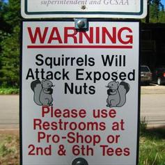 funny-warning-signs.jpg