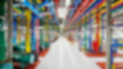 897381-large-google-data-center-wallpape