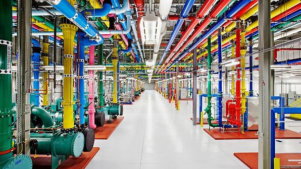 897381-large-google-data-center-wallpape