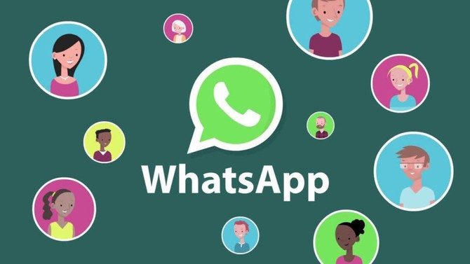 WhatsUp with WhatsApp?