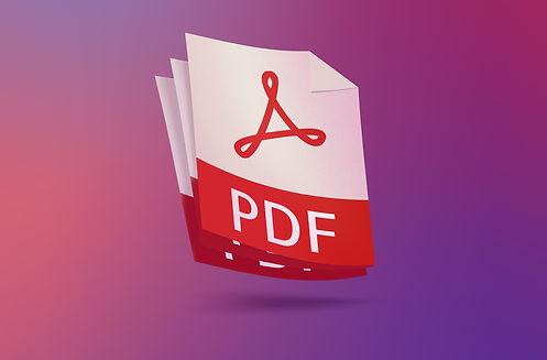 36C3-PDF-digital-signature-featured-1.jp