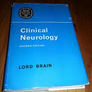 Lord Brain