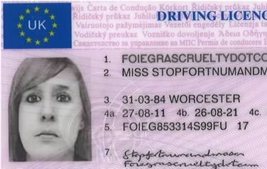 Miss Foiegrascrueltydotcom Stopfortnumandmason