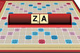 top-10-words-to-up-your-game-scrabble-za