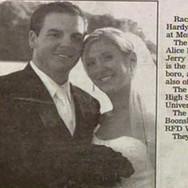 Hardy-Harr (Ha Ha!)