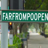 04-Funny-street-names-NF-Shutterstock-76