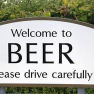 beer_2126863i.jpg
