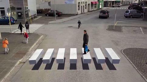 floating_zebra_crossing-745x419.jpg.opti