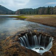 Lost_Lake_JustinRenshaw_rjcdbp.jpg