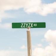 05-Funny-street-names-NF-Shutterstock-76