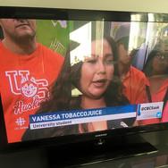 Vanessa Tobaccojuice