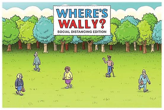 wally1.jpg