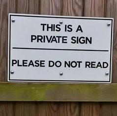 funny-signs-758x402.webp