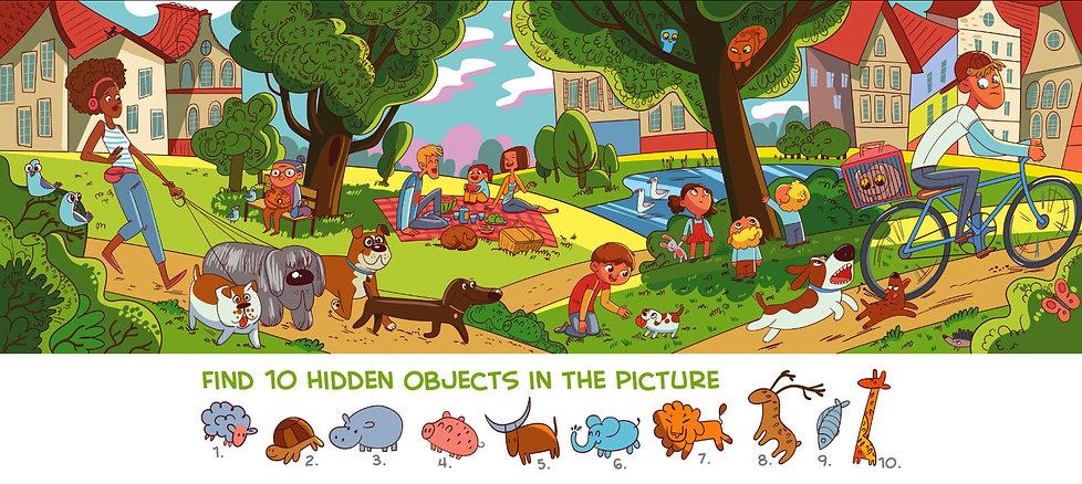 hidden1.jpg