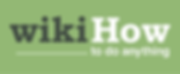 WikiHow_logo_-_primary_2014.png