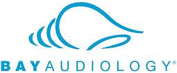 Bay_Audiology_Hi-Res_Logo_W_on_B_no_line