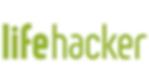lifehacker-vector-logo.png