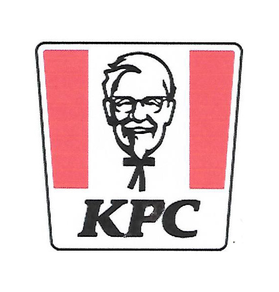 Forget KFC it's going to be KPC !