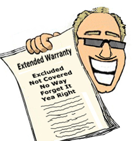 Your Rights Under the Consumer Guarantees Act