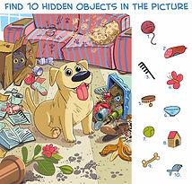 hidden 8.jpg