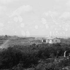 Takapuna 1923