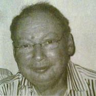 Moe Lester