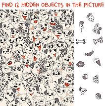 hidden 5.jpg