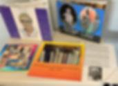 Bernice's books.jpg