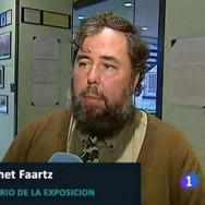 Dr Whet Faartz